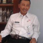Drs. Eko Partono,M.MPd.