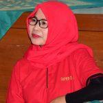 Emi Nurhidayati, S.Pd.
