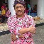 Dwi Suryanto, S.Pd.M.MPd.