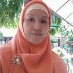 Siti Saudah, S.Pd.I.